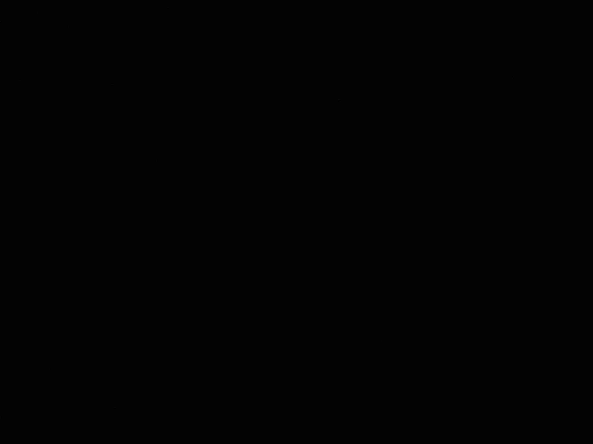 Webcam Filzsteinalm
